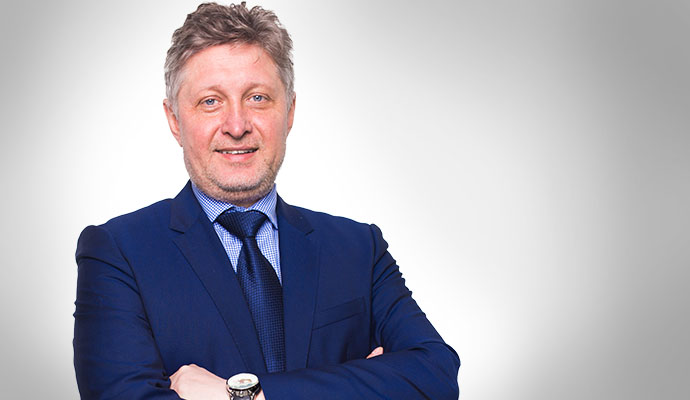 Studia stomatologiczne w Polsce bez prestiżu? PTS chce zawalczyć o rankingi