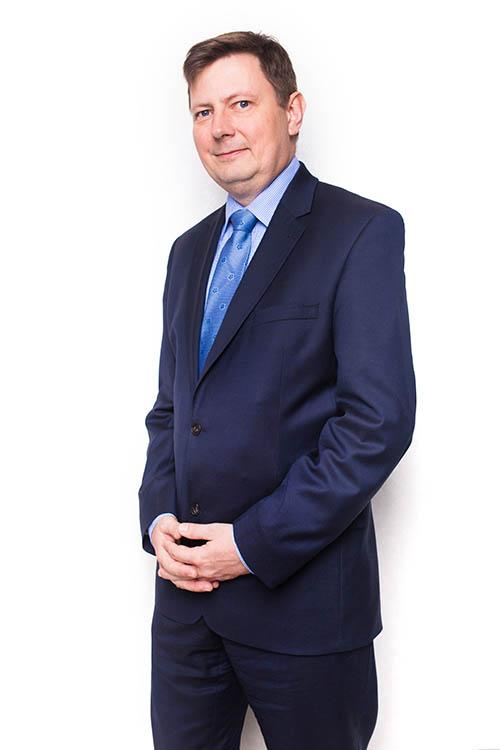 Jacek Kotuła
