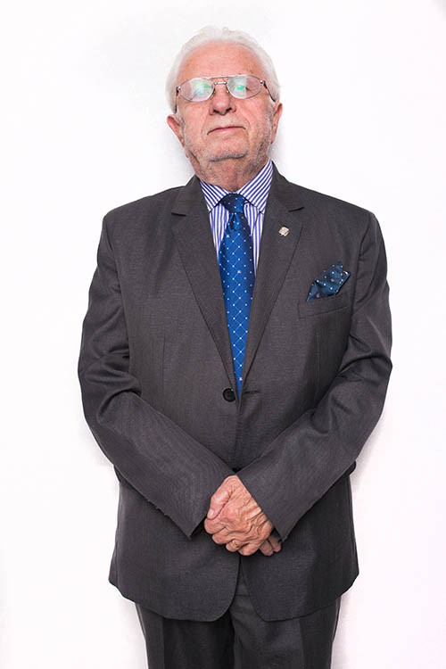 Karol Fabijanowski