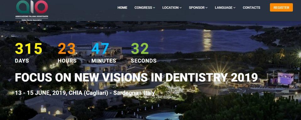Ortodoncja w stylu włoskim – ruszyła rejestracja