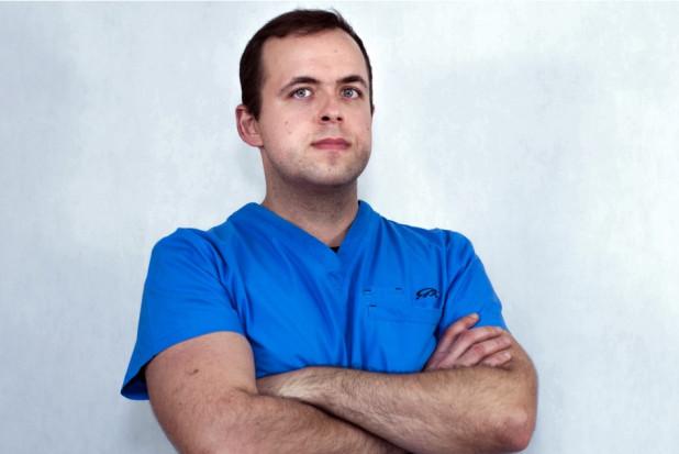infoDENT24.pl: Czy przyjmie się baza niesubordynowanych pacjentów?