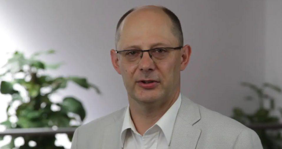 Diagnostyka onkologiczna – co lekarz dentysta wiedzieć powinien? (CEDEnews.pl)