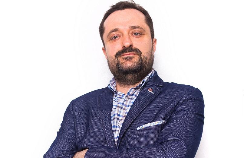 PTS O/Bydgoszcz: zmiana siedziby i numeru telefonu