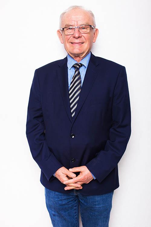 Wojciech Kolanko