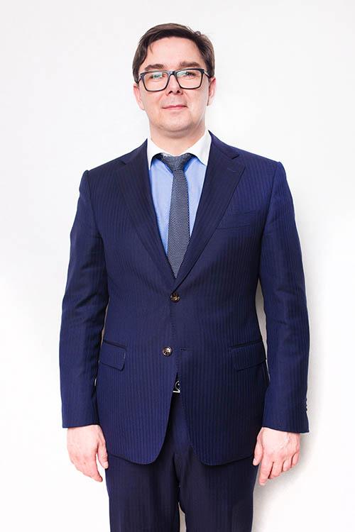 mgr Krzysztof Kowalczuk Kancelaria Podatkowa Forbis