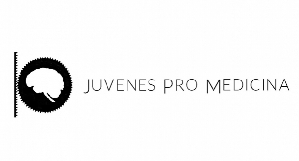Juvenes Pro Medicina z Patronatem Honorowym PTS