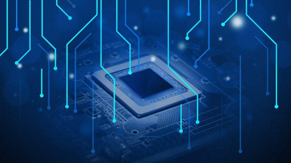 Cyfrowa przyszłość? Nowe technologie w stomatologii
