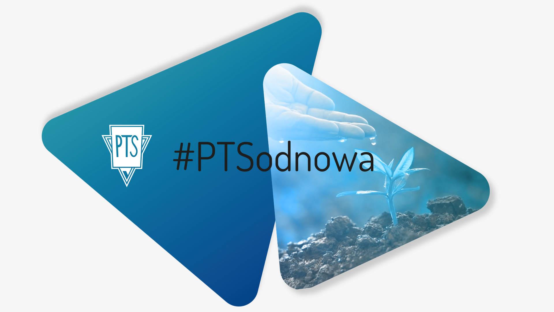 #PTSodnowa