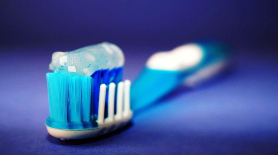 FDI: pasta z fluorem jednym z fundamentów walki z próchnicą