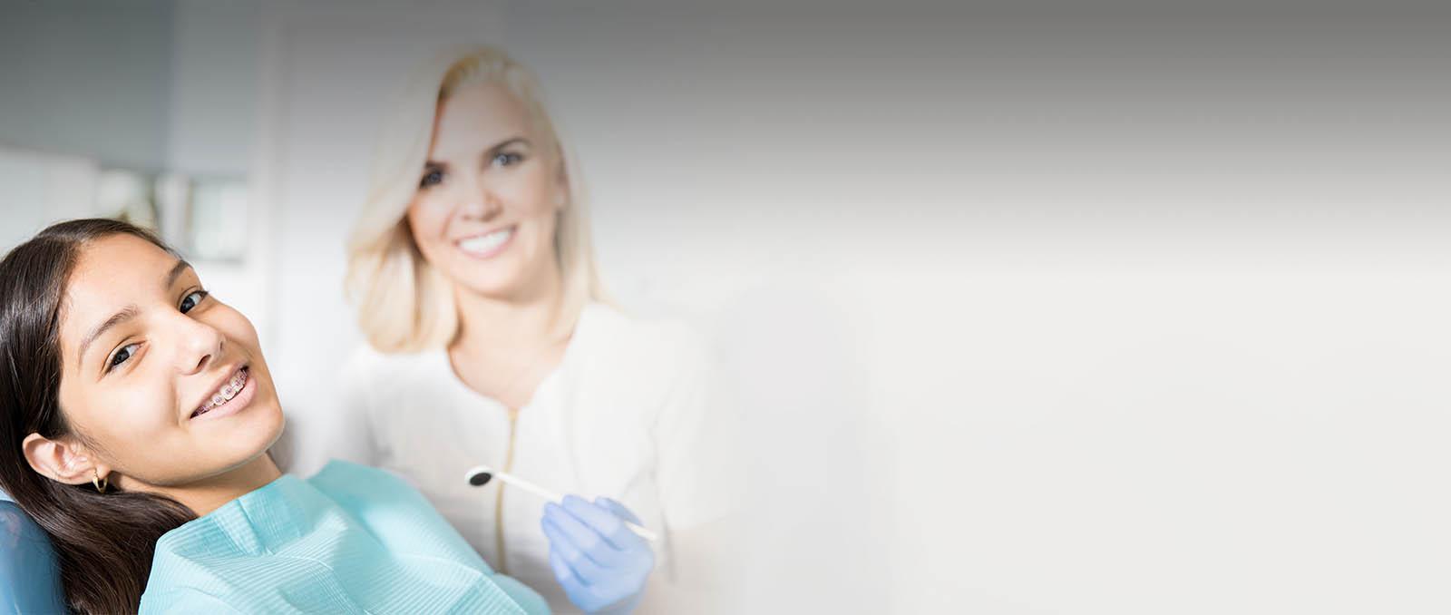 Zaawansowana próchnica i leczenie odtwórcze – aktualne rekomendacje