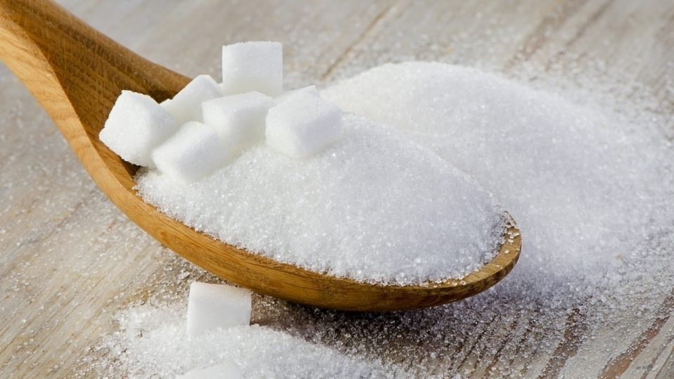 ŚDZJU 2019: PTS stawia na walkę z cukrem