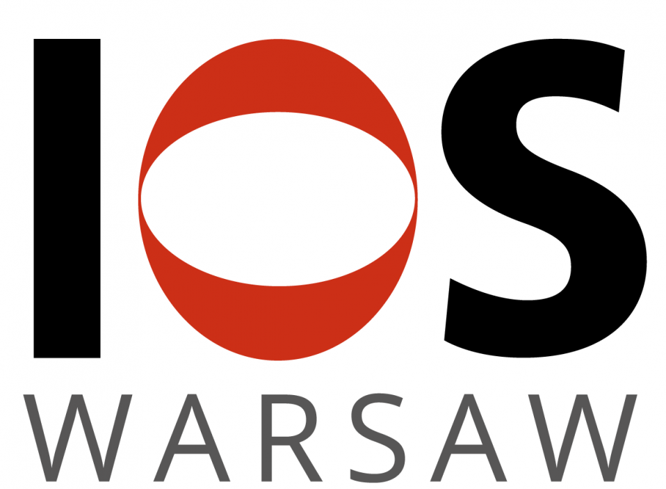 International Orthodontic Symposium Warszawa 2019