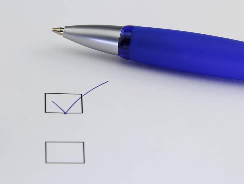 PTS Krosno wybierze nowego prezesa