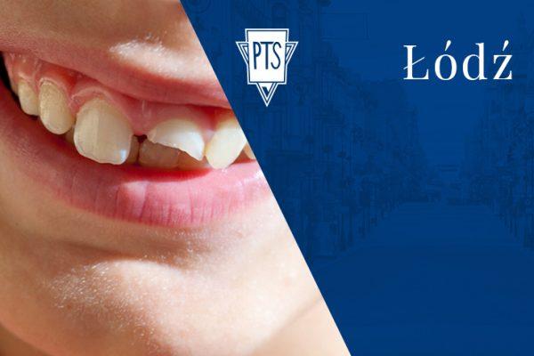 Urazowe uszkodzenie zębów-postępowanie w gabinecie stomatologicznym