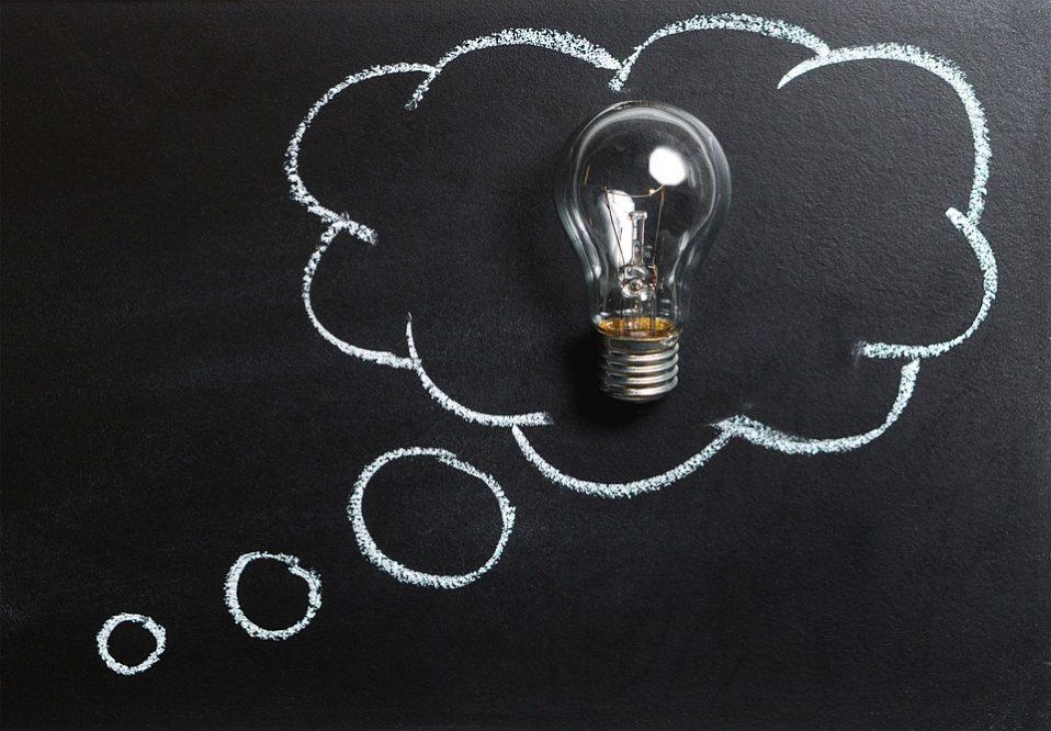 Serwis PTS otwarty na nowe pomysły