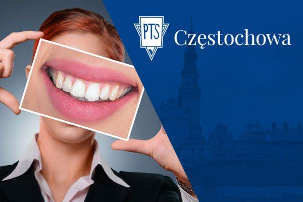 Możliwości współczesnej periodontologii