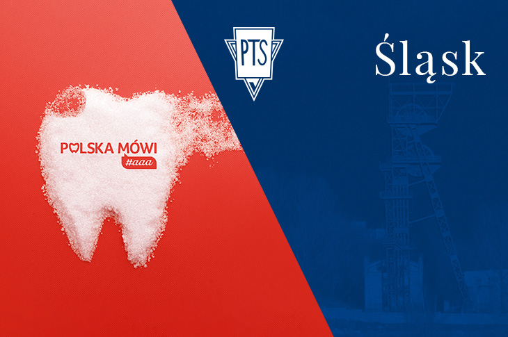 Profilaktyka onkologiczna i stany przedrakowe błony śluzowej w chirurgii jamy ustnej