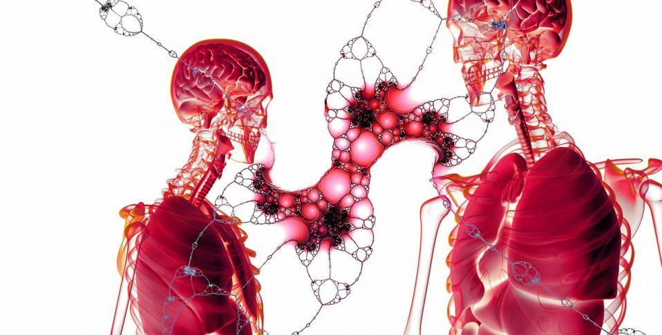 Postępowanie stomatologiczne u pacjentów z niewydolnością serca, wątroby i nerek
