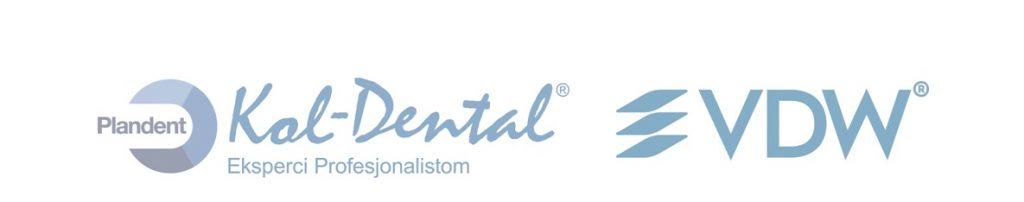 Cztery odsłony endo - od negocjacji do obturacji Endodoncja w praktyce