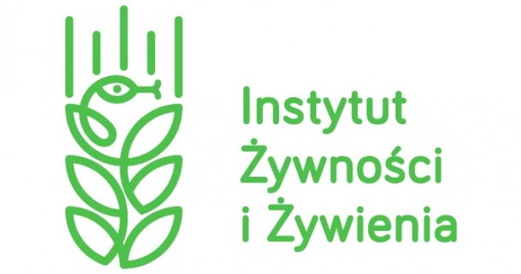 """IZŻ Patronem Honorowym kampanii """"Polska mówi #aaa!"""""""