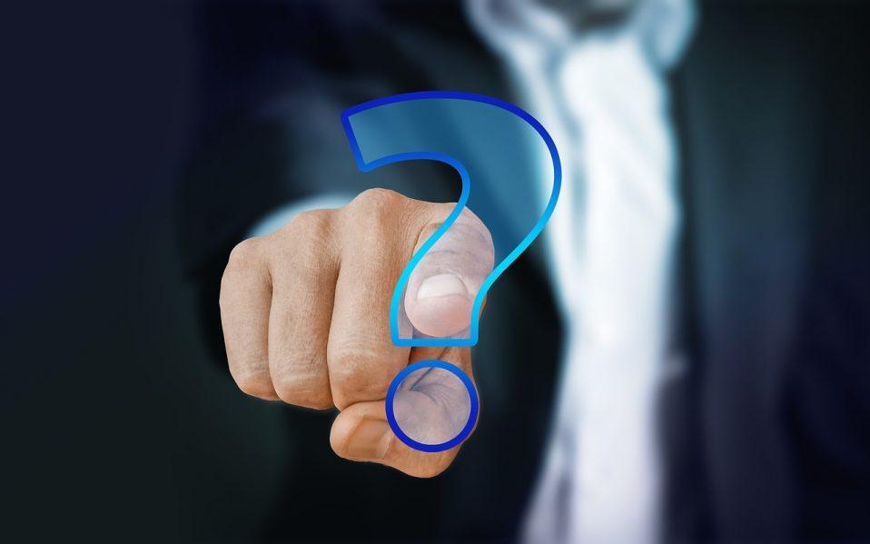 Kto na czele sekcji Profilaktyki i Promocji Zdrowia PTS?