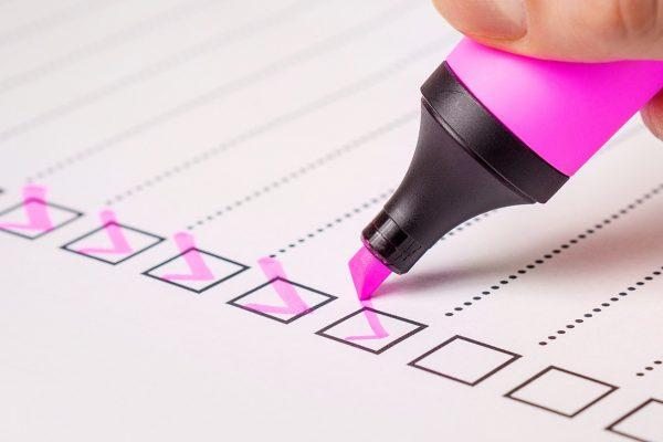 Ocena postępowania z pacjentem obciążonym kardiologicznie w praktyce lekarza stomatologa (ankieta)