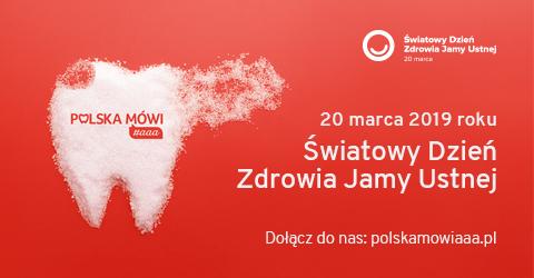 PTS Śląsk jeszcze w mówi #aaa