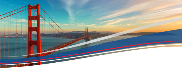 FDI San Francisco: zgłoś abstrakt
