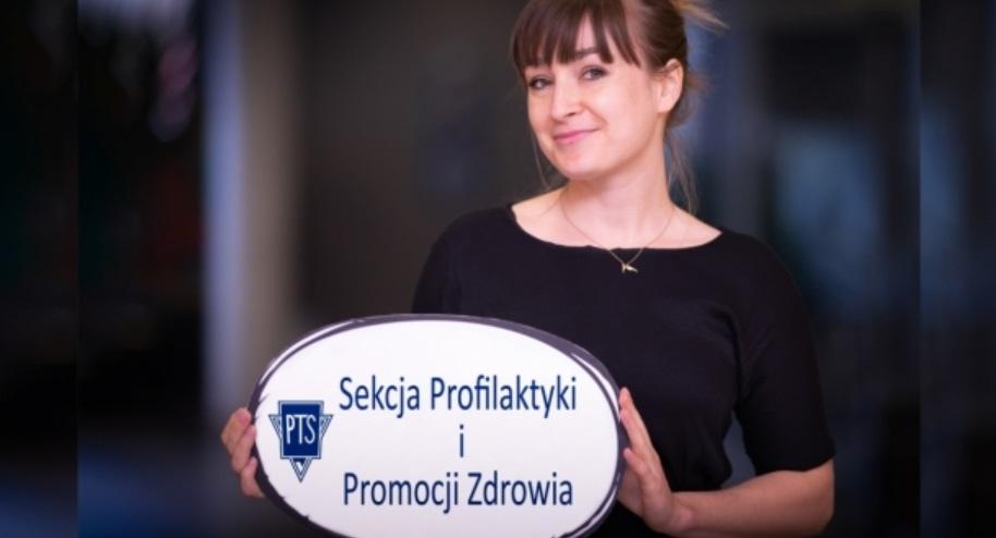 http://www.dentalradio.pl/news/show/po_co_sekcja_profilaktyki_i_promocji_zdrowia_wywiad__0