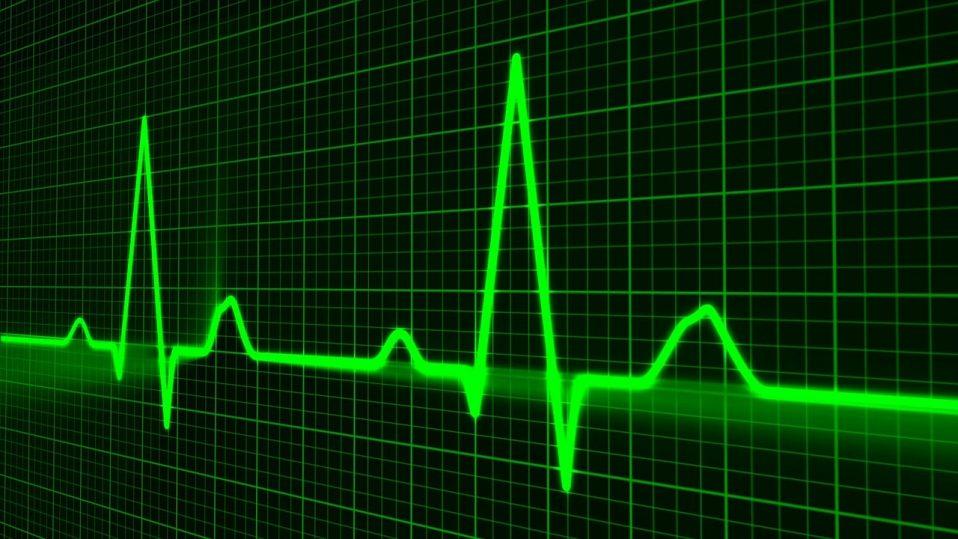 Cukrzyca, choroby nerek, onkologia - nowe wyzwania stomatologów