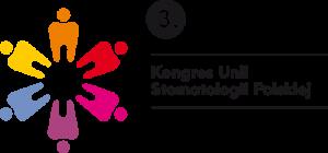 Kongres Unii Stomatologii Polskiej