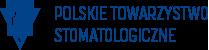 Polskie Towarzystwo Stomatologiczne