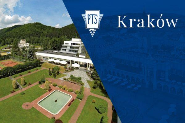 Konferencja Naukowo-Szkoleniowa Lekarzy Dentystów - Rytro Jesień 2019