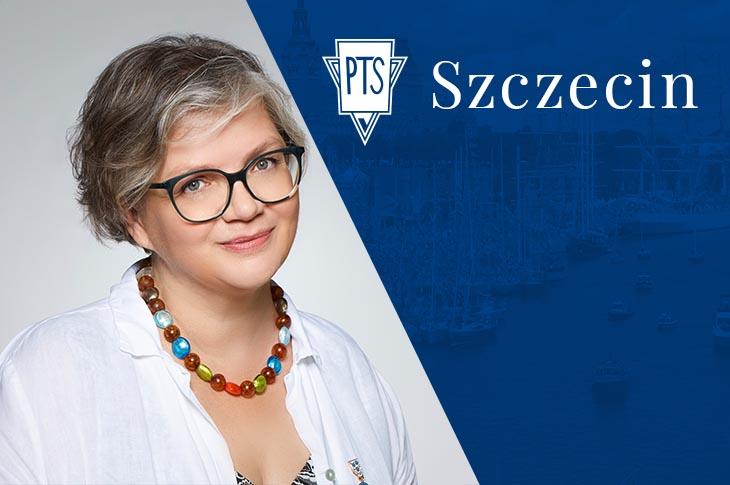 Mały pacjent – warsztaty dla lekarzy dentystów Dorota Zawadzka