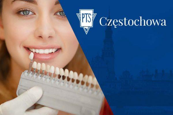 Licówki kompozytowe – system matryc do licówek Uveneer. Przedstawienie i omówienie przypadków klinicznych. Odbudowy klas IV IV, zamykanie diastem, korekty kształtu zębów