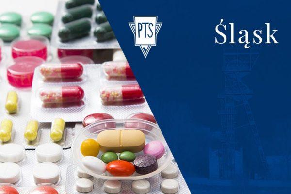 Leki przeciwzakrzepowe — wskazania, monitorowanie, interakcje lekowe, powikłania i ich leczenie