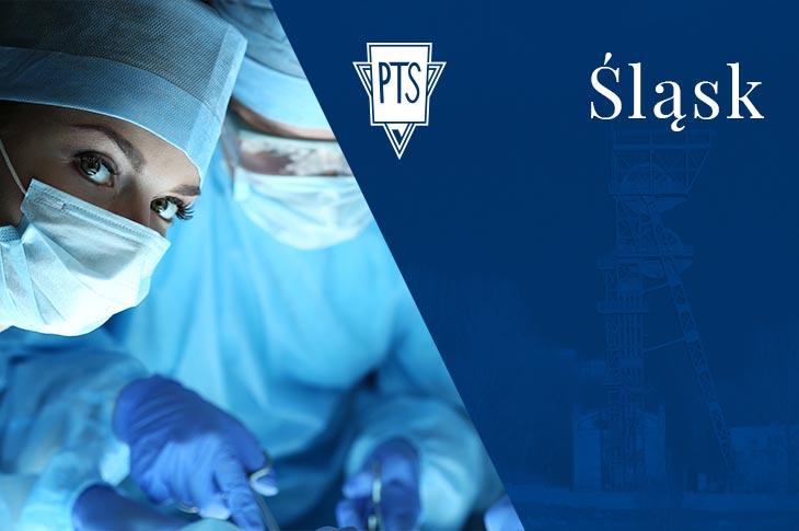 Nowa technika preparacji kości w chirurgii stomatologicznej