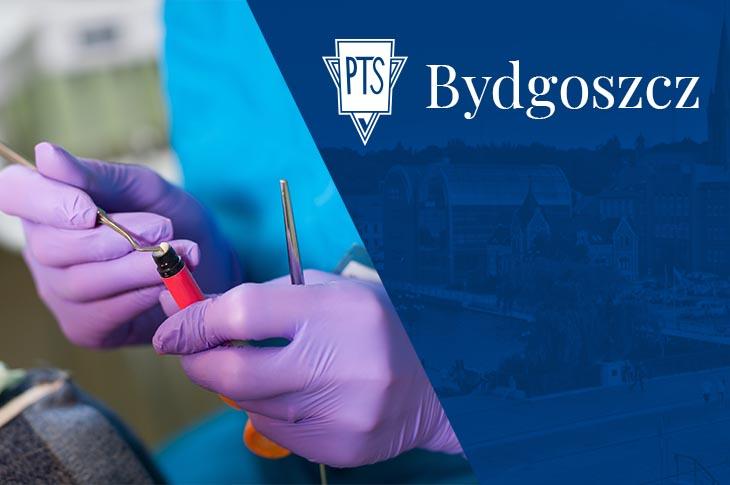 Nowe kompozyty o kontrolowanym skurczu polimeryzacyjnym - porażka czy sukces stomatologii