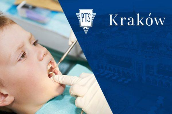 Patologia błony śluzowej jamy ustnej u dzieci – opis dwóch przypadków
