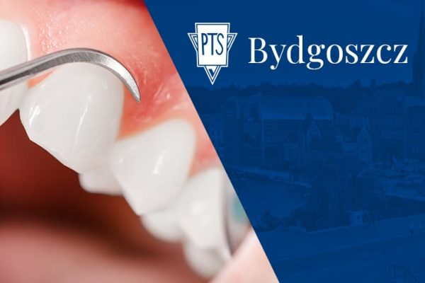 Rola periodontologa w interdyscyplinarnym leczeniu stomatologicznym