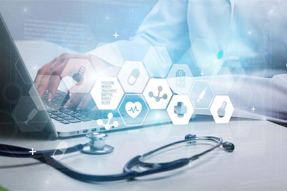 Elektroniczna dokumentacja medyczna – jak skorzysta na niej pacjent