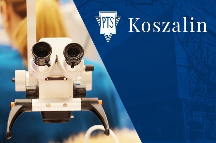 Świadoma endodoncja mikroskopowa od A do Z