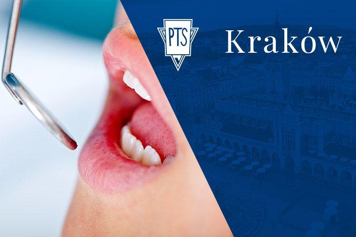 Zebranie naukowo-szkoleniowe – Oddział PTS Kraków