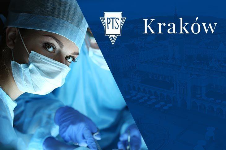 Algorytmy chirurgiczno-protetycznego postępowania w wybranych przypadkach klinicznych