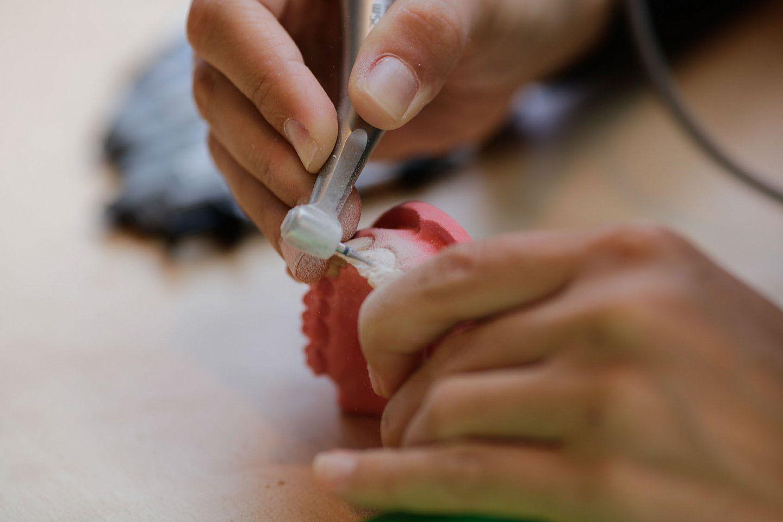 Jesienią nowe rekomendacje dla procedur stomatologicznych