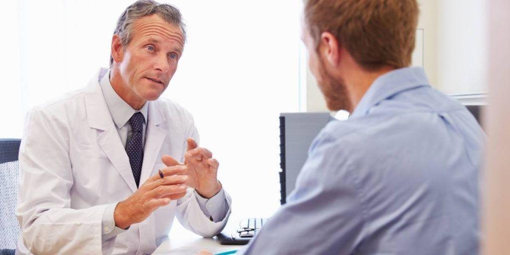 CEDE: skonsultuj problem z ekspertami PTS