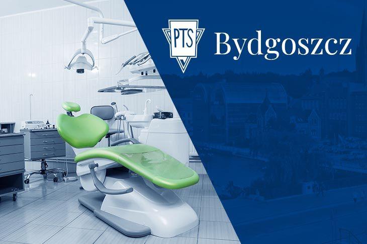Ergonomia w gabinecie stomatologa – wybrane zagadnienia