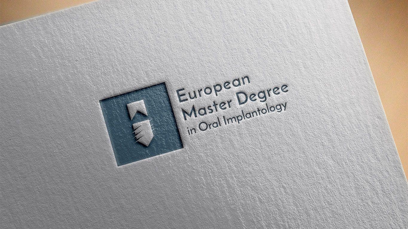 """""""Master"""" z implantoprotetyki – jak zostać studentem?"""