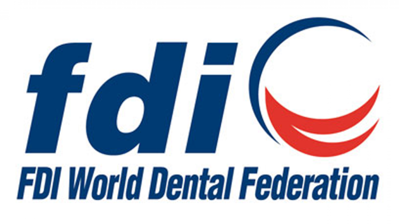 FDI udostępnia Oświadczenia przyjęte podczas Walnego Zgromadzenia 2021