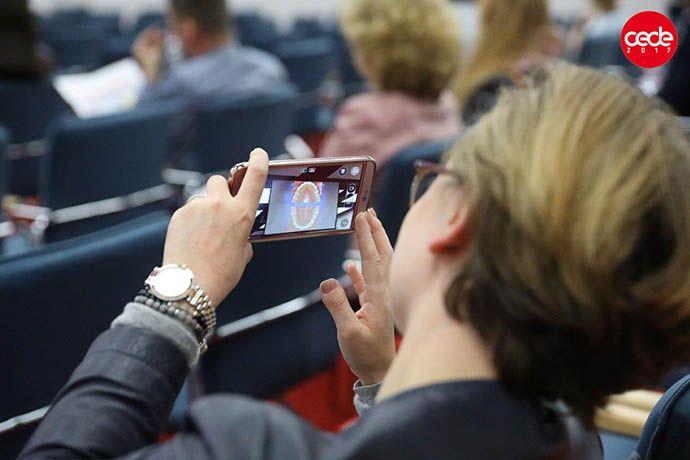 Kongres Unii Stomatologii Polskiej – znajdź różnicę